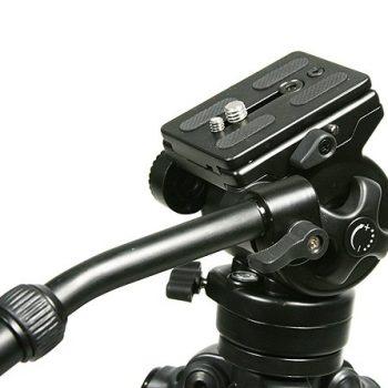 Radio Disparador de flash  TTL para Nikon Yongnuo YN622