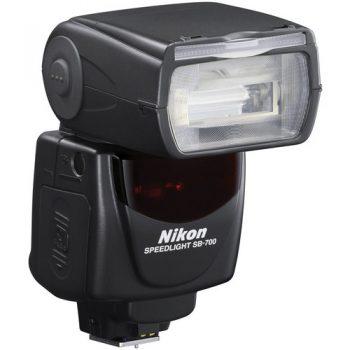 Flash Nikon SB-700