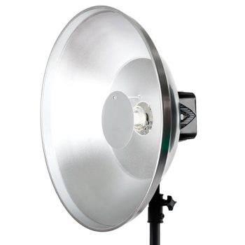 Beauty Dish 41cm