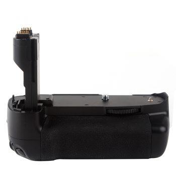 Grip para Canon 7D