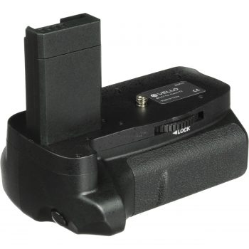 Grip para Canon T5