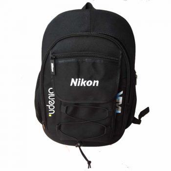 Mochila Nikon