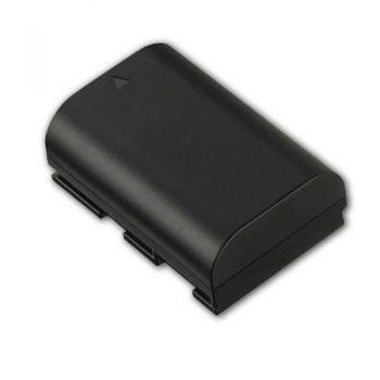 Bateria compatible con Canon LPE6
