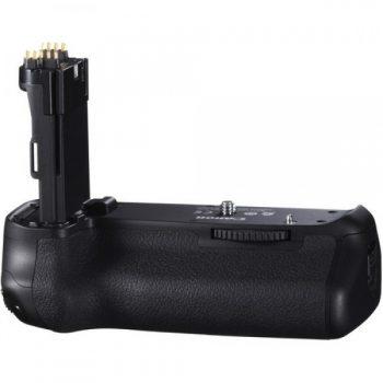 Grip para Canon 70D/80D