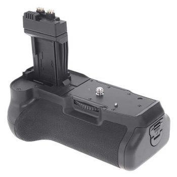 Grip para Canon T2i / T3i / T4i / T5i