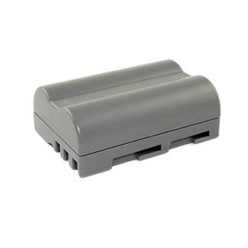Batería Compatible Para Nikon ENEL3E