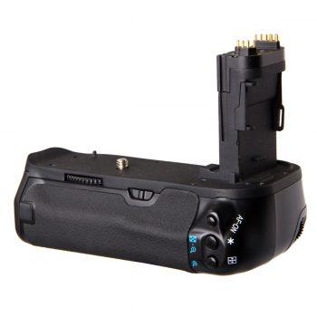 Grip Compatible para Canon 6D