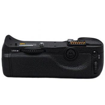 Grip Compatible para Nikon D300 D300s D200 D700