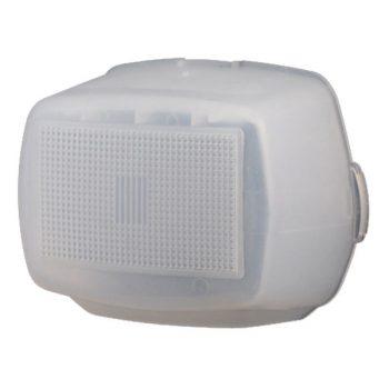 Difusor para Flash Nikon SB900