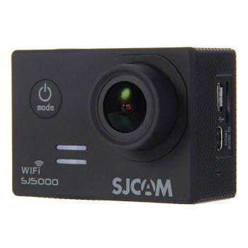 Cámara de acción SJCAM 5000 Wifi