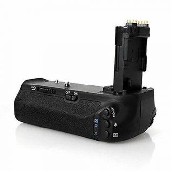 Grip para Canon 5D Mark III