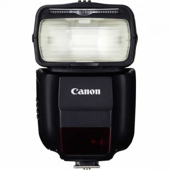Flash Canon 430EX III-RT