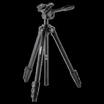 Trípode Velbon M45