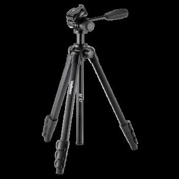 Trípode Velbon M47