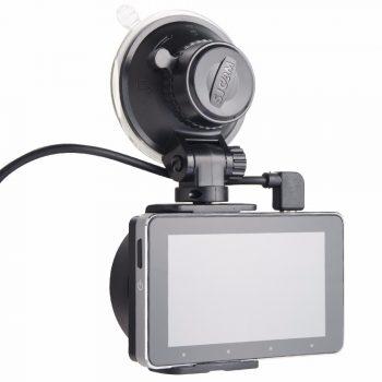 Camara Para Auto Sjcam Seguridad Para Vehículos
