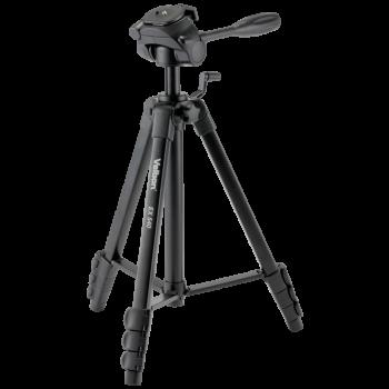 Trípode Velbon EX-540
