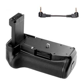 Grip Para Canon T7i