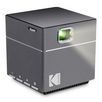 Mini Proyector Kodak