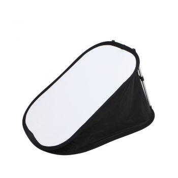 Softbox Plegable Para Piso 70x100cm